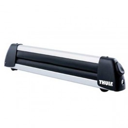 Thule 740 | Deluxe
