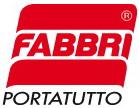 Fabbri -logo