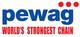 Pewag-Logo